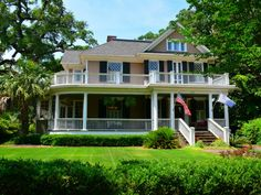 36 best historic georgetown sc images in 2016 southern charm rh pinterest com
