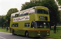 Buses And Trains, Dublin City, Bus Coach, Abandoned Cars, Busses, Coaches, Old Pictures, Phoenix, Air Force