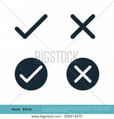 agree vector - Google Search Voting System, Symbols, Letters, Google Search, Icons, Letter, Fonts, Calligraphy
