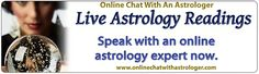 Psychic Predictions, Psychics, Fortune Telling, Psychic Readings, Free Reading, Destiny, Future, Live, Phone