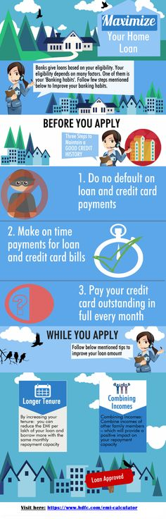 7 best loan calculator images on Pinterest Best jobs, Books and - excel mortgage calculator