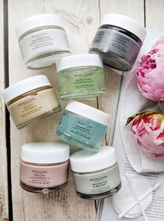 Diy Mask, Diy Face Mask, Face Masks, Makeup Revolution, Revolution Eyeshadow, Organic Skin Care, Natural Skin Care, Natural Beauty, Healthy Skin Tips