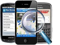 tracking my cell phone location free