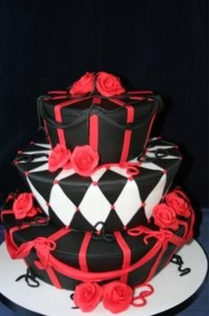 Rockabilly themed wedding ideas. Including invites, dresses, florals, with links for where-to-buy.