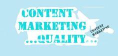 Nouvelle Tendance du Marketing Digital: le #Content Marketing    http://www.emarketinglicious.fr/webmarketing/nouvelle-tendance-marketing-digital-content-marketing?utm_source=feedburner_medium=feed_campaign=Feed%3A+emarketinglicious%2Frss2+%28Emarketinglicious%29
