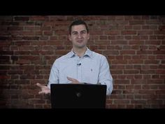 (16) How to Identify Support and Resistance in Forex - YouTube
