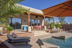Tucson Real Estate For Sale & For Rent With The Servoss Group
