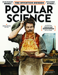 Image result for popular science magazine america layouts