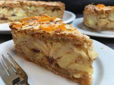 Stevia, Lasagna, Pie, Ethnic Recipes, Food, Torte, Cake, Fruit Cakes, Essen