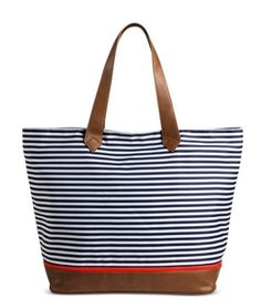 Affordable Handbags to Use With ToteSavvy – Life in Play Co Nylon Tote ebc91ad1c5887