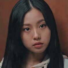Korean Actresses, Asian Actors, Korean Actors, Actors & Actresses, Park Hyungsik Cute, Dramas, Naruto Eyes, Home Song, Sweet Home