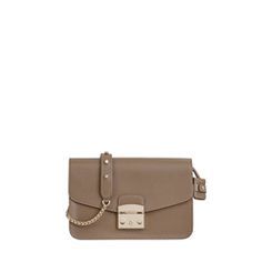 9182a4bdc60 54 beste afbeeldingen van BAGS - Purses, Furla en Brand name purses