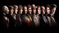 Doctor Who BBC. Explore the characters, read the latest Doctor Who news and view games to play. Watch Doctor Who, past, present and future adventures 11th Doctor, Doctor Who 12, First Doctor, Eighth Doctor, Male Doctor, Dr Who, Christopher Eccleston, Paul Rudd, Time Lords