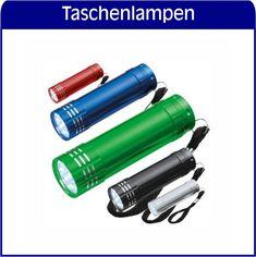 BBprint.ch   Werbeartikel, Werbegeschenke, Werbemittel, Bedruckt Shops, Convenience Store, Promotional Giveaways, Flashlight, Projects, Convinience Store, Tents, Retail, Retail Stores