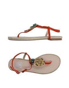 Bibi Lou Women Flip Flops on YOOX. The best online selection of Flip Flops Bibi Lou. YOOX exclusive items of Italian and international designers - Secure payments - Free ...