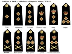 insignia_mardress.png (800×600)