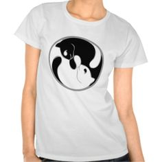 >>>Coupon Code          Ying Yang Cats T-shirts           Ying Yang Cats T-shirts In our offer link above you will seeThis Deals          Ying Yang Cats T-shirts please follow the link to see fully reviews...Cleck Hot Deals >>> http://www.zazzle.com/ying_yang_cats_t_shirts-235086927083827591?rf=238627982471231924&zbar=1&tc=terrest