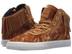 6364c2b6ebc4 SUPRA Cuttler.  supra  shoes