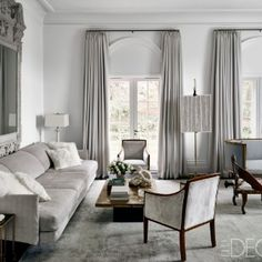 In their move to a third house in Marrakech, the founders of Popham Design indulge their passion for pattern and color.