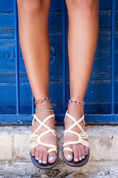 3f8d4a85e71c58 7 Best Oceanside Turquoise Sandals