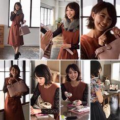 """좋아요 201개, 댓글 1개 - Instagram의 程島健(@takeshi_hodoshima)님: """"咲妃みゆさん、オフィシャルLINEブログより。 CamCamの記事づくり取材の際のオフショットだそうです。 どんなときでも、輝いてらっしゃいますね❣️…"""""""