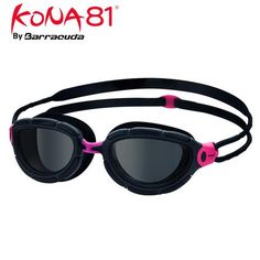 Barracuda KONA81 Swim Goggle K150  for Women #15015