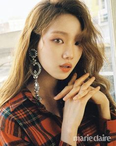 What do you think lee sung kyung is like ? Waiting for your comments ♥️ . by DROP KOREA 🇹🇷 🇰🇷 Park Shin Hye, Beautiful Lips, Beautiful Asian Girls, Korean Actresses, Actors & Actresses, Korean Actors, Korean Beauty, Asian Beauty, Joon Hyung