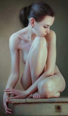 andrey-belichenko-mariya-boukhtiyarova-belichenko-belichenko-nu.jpg (587×1000)