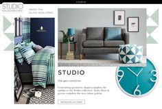 Latest Trends | Latest Trends | Home & Furniture | Next Official Site - Page 5
