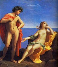 Ταξίδι στην αρχαία Ελλάδα: Διόνυσος – Ο μυθικός θεός της ευθυμίας του γλεντιού και του κεφιού.