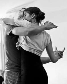 """""""There is movement in the lovers' religion, a rhythm and rhyme of being, like water undulating within water, indissoluble and inscrutable.""""~ °dammy o' Tango Lets Dance, Shall We Dance, Dance Photography, Couple Photography, Zouk Dance, Dance Aesthetic, Danse Salsa, Belly Dancing Classes, Tango Dance"""