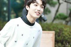 UP10TION Sunyoul Singer Tv, Pin Pics, K Idol, Kpop Boy, Bias Wrecker, Boy Groups, Chef Jackets, Tv Shows, My Love