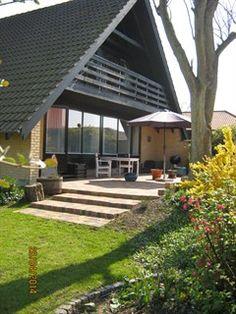 Tømrervej 9, 8920 Randers NV - Skøn villa, med 4 værelser og 2 badeværelser, i børnevenligt område #randers #villa #selvsalg #boligsalg