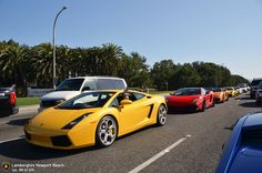Since 1998 our mission has been to have at least one picture of every car ever produced in the history of this planet. Lemon Law, Personal Injury, Take The First Step, Lamborghini Gallardo, Cars, Pictures, Sports, Photos, Hs Sports