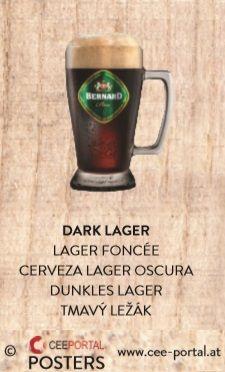 DARK LAGER LAGER FONCÉE CERVEZA TIPO LAGER OSCURA DUNKLES LAGER TMAVÝ LEŽÁK Dark Lager, Beer, Shopping, Darkness, Ale, Foods, Root Beer