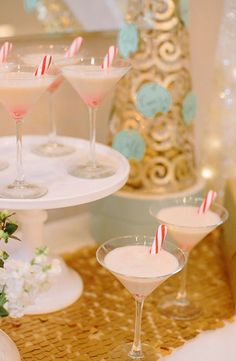 wedding signature drinks ideas weddings romantique