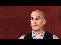 Ted Rubin of Collective Bias on Why Women Rock #Video  #WomenInTech