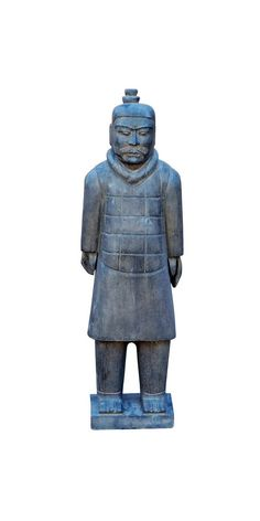 122 Best Statues All Type Images Outdoor Statues Foo