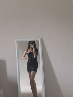 Skinny Girl Body, Skinny Girls, Aesthetic Body, Aesthetic Girl, Fashion Photography Inspiration, Girl Photography Poses, Girl Pictures, Girl Photos, Mode Kpop