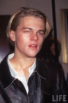 Leonardo DiCaprio photo 133409