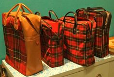 Love of Tartan                 Come and join me at Alison's Polohouse for the beautiful Tartan Parade! Just click below the parade si...