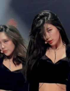 Best 12 Find out which 10 sexiest outfits Suzy wore that made fans go bonkers. Korean Actresses, Korean Actors, Actors & Actresses, Bae Suzy, Kpop Girl Bands, Miss A Suzy, Best Friend Pictures, K Idol, Just Girl Things