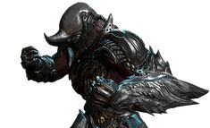 warframe excalibur immortal skin - Google Search