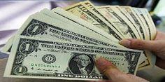 Precios Mercados Financieros Mundo Chatarra: El precio del dólar estable, por la incertidumbre ...