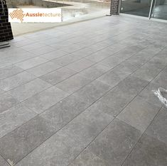 We provide the best in natural stone flooring, tiles and pavers, stone walling & landscaping.