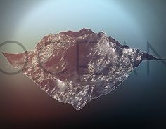 "Check out new work on my @Behance portfolio: ""Ocean Test Render"" http://be.net/gallery/53358975/Ocean-Test-Render"