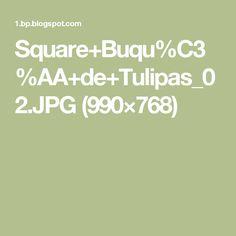 Square+Buqu%C3%AA+de+Tulipas_02.JPG (990×768)