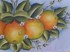 Tintura em Tecidos – Tinta e Pintura | Artesanato - Cultura Mix