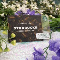 Both cards in great condition (like new), no value, pin numbers intact. Starbucks Company, Starbucks Seattle, Coffee Company, Starbucks Christmas, Starbucks Gift Card, Starbucks Coffee, Spring Summer 2018, Thanksgiving, Cards