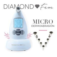 Comprá online productos en Diamond Fem | Filtrado por Productos Destacados Cooking Timer, Facial Massage, Cellulite, Fitness At Home, Acne Marks, Radio Frequency, Home Decor Accessories, Contouring